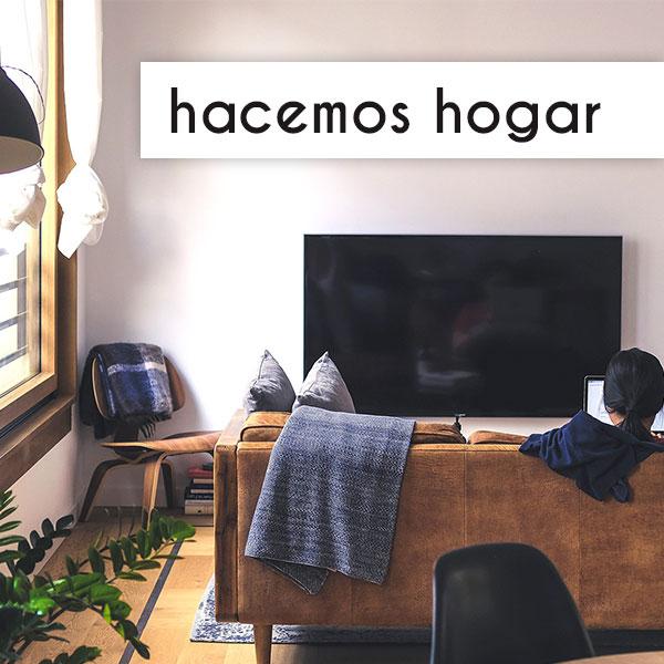 hacemos-hogar