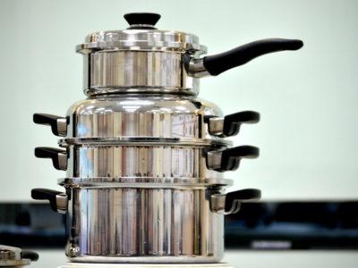 pots-163888-1280