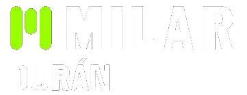 Milar Durán