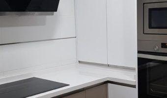 cocina-ines-2
