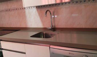 cocina-sierra-2